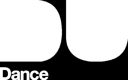 DU-Dance_white