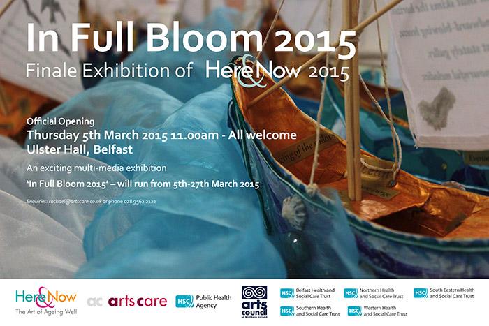 In-Full-Bloom-2015-Invite
