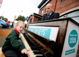 Free-Festival-Friday-Piano-and-little-girl