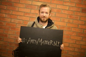 Michael-Arts-Matter-NI-15-01-15-25