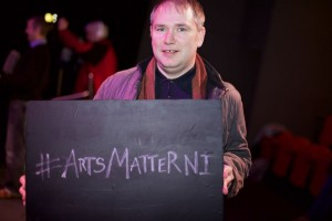 Peter-Arts-Matter-NI-15-01-15-84
