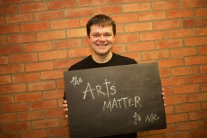 Stephen-Arts-Matter-NI-15-01-15-10