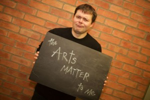 Stephen-Arts-Matter-NI-15-01-15-9