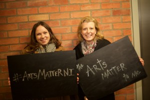 Zoe-Kerry-Arts-Matter-NI-15-01-15-19